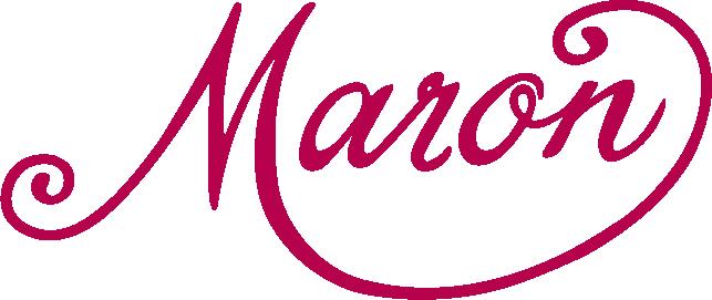 Online Shop Café Confiserie Maron Chur